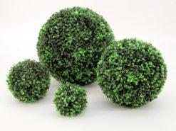EUROPALMS Boxwood ball, ~10cm