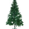 EUROPALMS Christmas tree ECO, 180cm