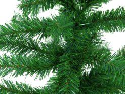 EUROPALMS Christmas tree ECO, 60cm