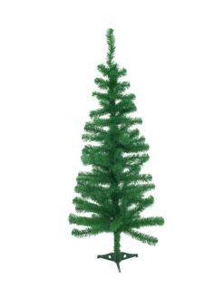EUROPALMS Christmas tree ECO, 90cm