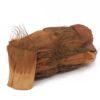 EUROPALMS Coconut-bark, untreated