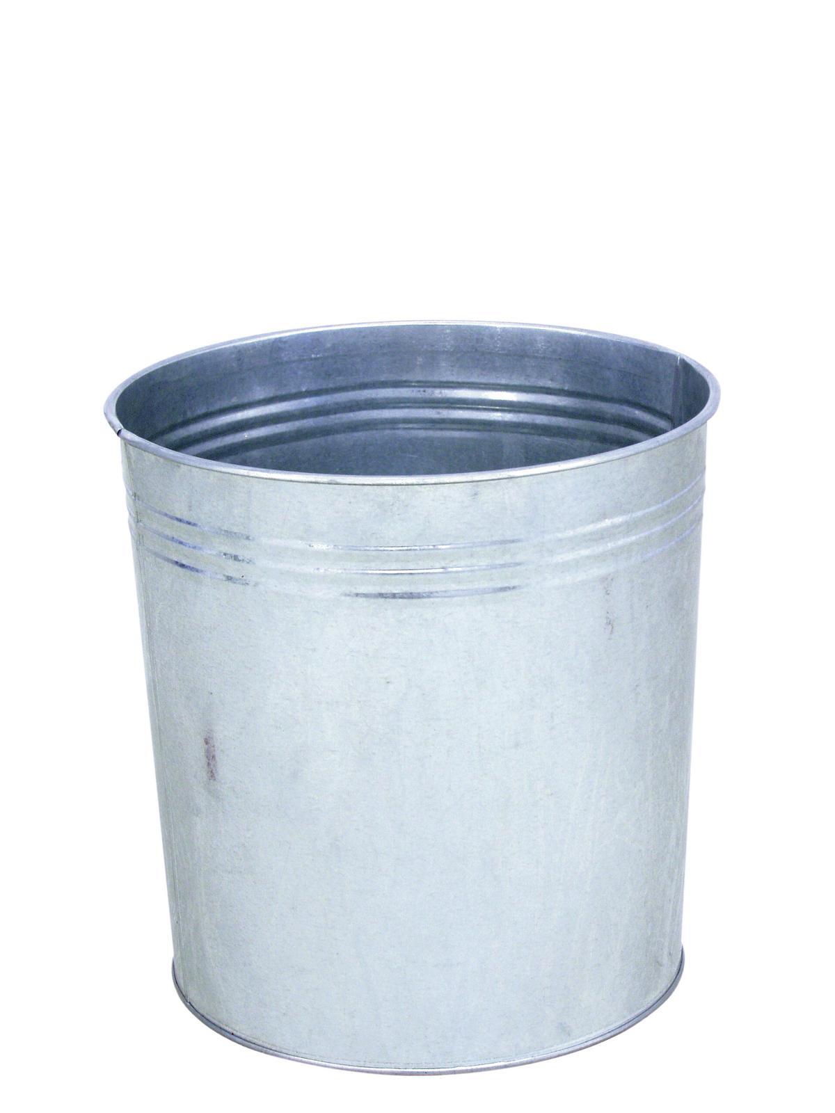 EUROPALMS Cylinder flower pot, 30cm
