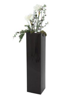 EUROPALMS Decoration moss, ca. 1,5-2,0kg