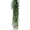 EUROPALMS Deluxe vine tendril, 160cm