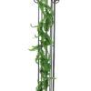 EUROPALMS Fern garland, 180 cm