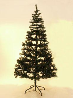 EUROPALMS Fir tree, 300cm