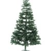 EUROPALMS Fir tree, 360cm