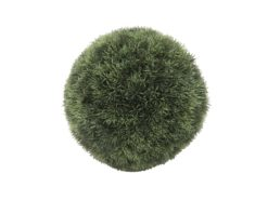 EUROPALMS Grass ball, 29cm