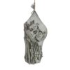 EUROPALMS Halloween Bag of Bones