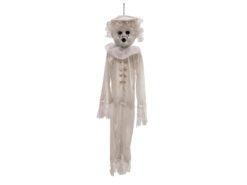 EUROPALMS Halloween Doll, 90cm