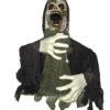 EUROPALMS Halloween Figure 105cm