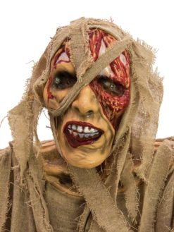 EUROPALMS Halloween Mummy, 170cm