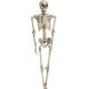EUROPALMS Halloween Skeleton