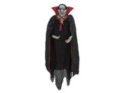 EUROPALMS Halloween Vampire, 170cm