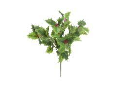 EUROPALMS Holly bush 43cm