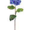 EUROPALMS Hydragena spray, blue, 76cm