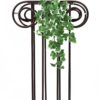 EUROPALMS Ivy hanging plant, 40cm