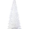 EUROPALMS LED Christmas Tree, large, FC