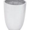 EUROPALMS LEICHTSIN CUP-69, shiny-silver
