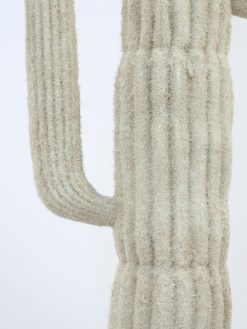 EUROPALMS Mexican Cactus, 210cm