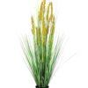 EUROPALMS Parrot grass, 120cm