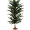 EUROPALMS Pine Tree, 150cm