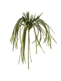 EUROPALMS Seagrass (EVA), green
