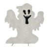 EUROPALMS Silhouette Ghost, 60cm