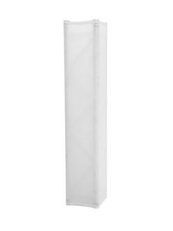 EUROPALMS Truss Cover 100cm white