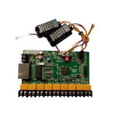 EX-901D Control Board per regolazione dello schermo LED