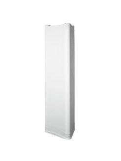 EXPAND BATC1W Truss Cover 100cm white