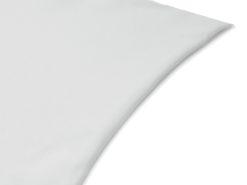EXPAND BATC2W Truss Cover 200cm white