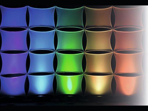 EXPAND XPSC2 Screen 150x200cm