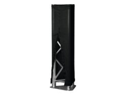 EXPAND XPTC15KVS Truss Cover 150cm black