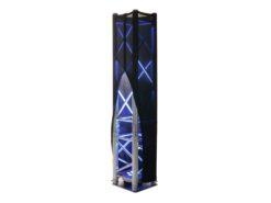 EXPAND XPTC15RVS Truss Cover 150cm black