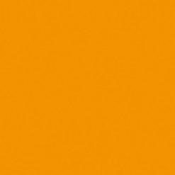 Electric confetti cannon 50cm, Arancione