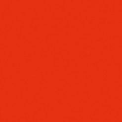 Electric confetti cannon 50cm, Rosso