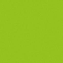 Electric confetti cannon 50cm, Verde chiaro