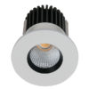 Encanta-7R 3000 K 7 Watt 3000K 350mA IP54