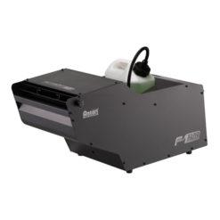 F-1 700W Pro Fazer W-DMX