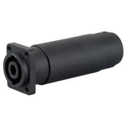 FLA53 - Speaker chassis M. > Speaker M. 4p.