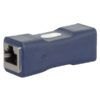 FLA60 - CAT-5 Adapter Adattatore Ethernet CAT5