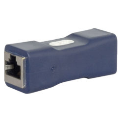 FLA60 - CAT-5 Adapter Adattatore Ethernet CAT5