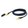 FOP02 - Miniplug > Miniplug 6 m