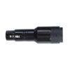 FSA05 - XLR F. > Speaker F. 2p.