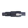 FSA07 - XLR F. > Speaker M. 2p.