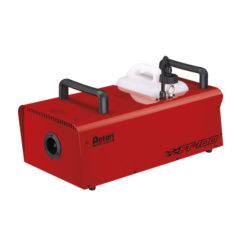 FT-100 Macchina della nebbia per la formazione di addetti antincendio 1500W