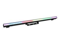 FUTURELIGHT LED PXS-40 Artnet Strip