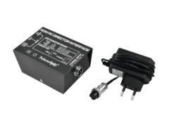 FUTURELIGHT RDM PC Director USB Interface