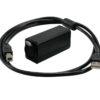 FUTURELIGHT ULB-2 USB Upload Box